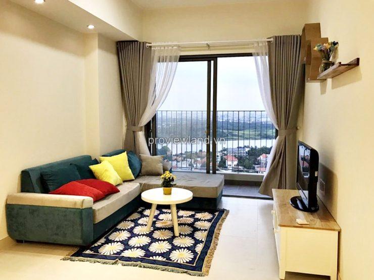 apartments-villas-hcm04026