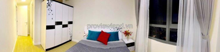 apartments-villas-hcm04027