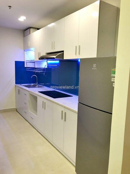 apartments-villas-hcm04028