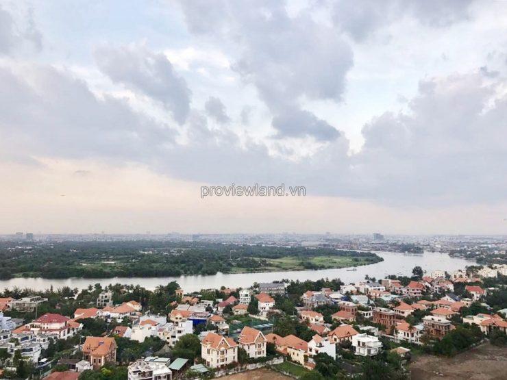apartments-villas-hcm04030