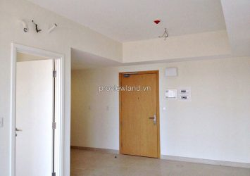 Masteri Thao Dien for rent 2 bedrooms at T2 Tower