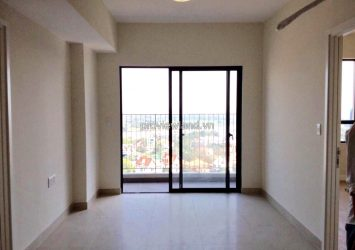 Masteri Thao Dien for sale 2 bedrooms at T1 Tower