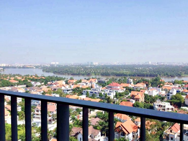 apartments-villas-hcm04034