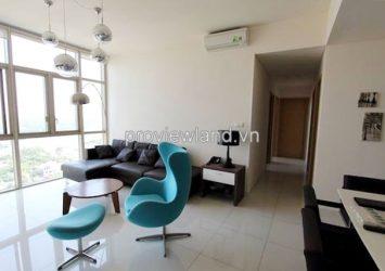 Vista apartment for sale 3 bedrooms 135 sqm
