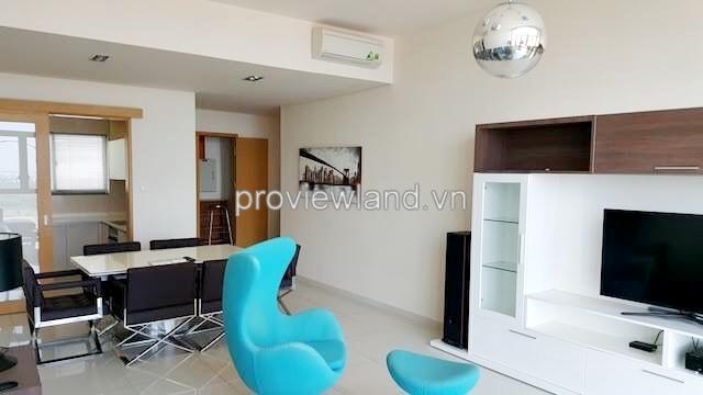 apartments-villas-hcm06337