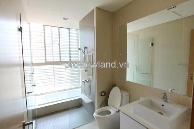 apartments-villas-hcm06339