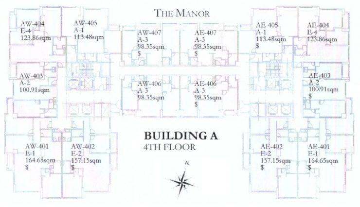 The-Manor-10