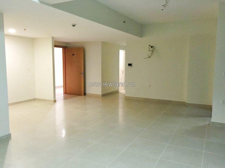 apartments-villas-hcm04058