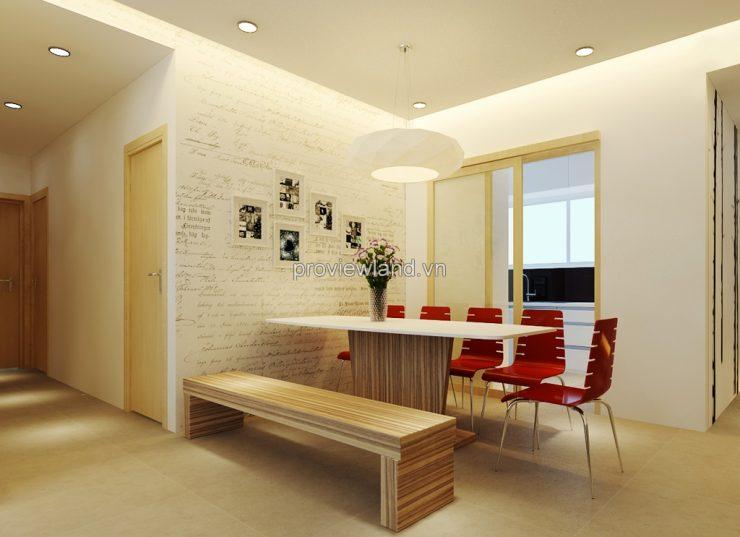 apartments-villas-hcm04063