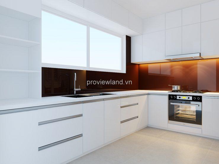 apartments-villas-hcm04065