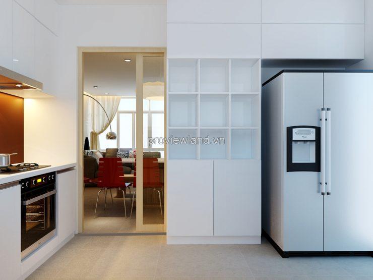apartments-villas-hcm04066
