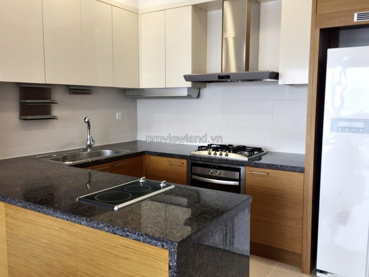 apartments-villas-hcm04070