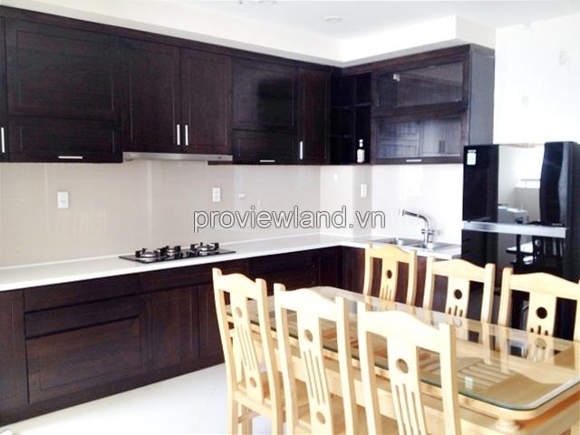 apartments-villas-hcm04100