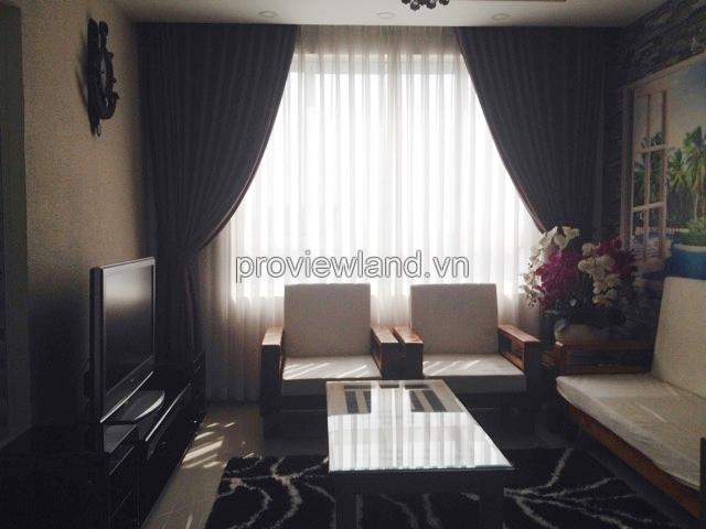apartments-villas-hcm04101
