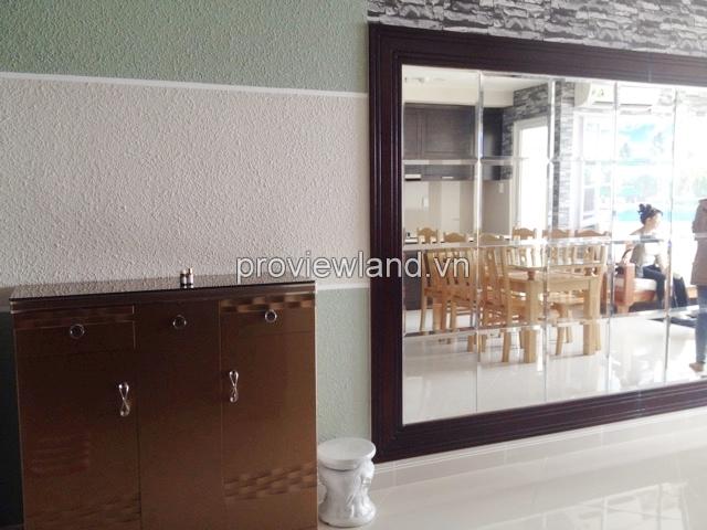 apartments-villas-hcm04107