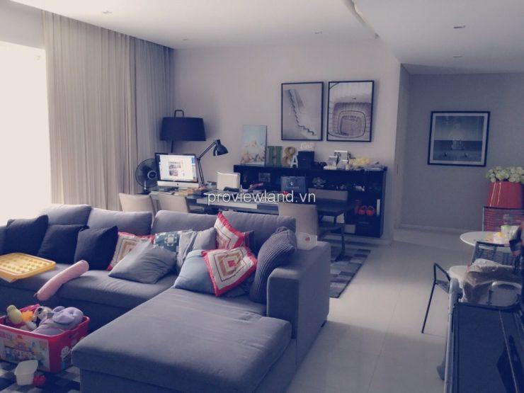 apartments-villas-hcm04134