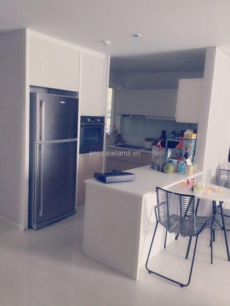 apartments-villas-hcm04135