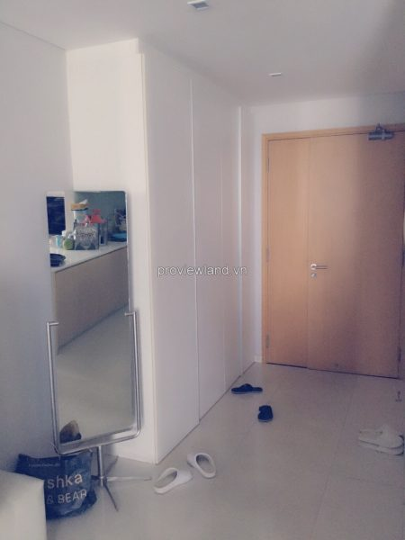 apartments-villas-hcm04136