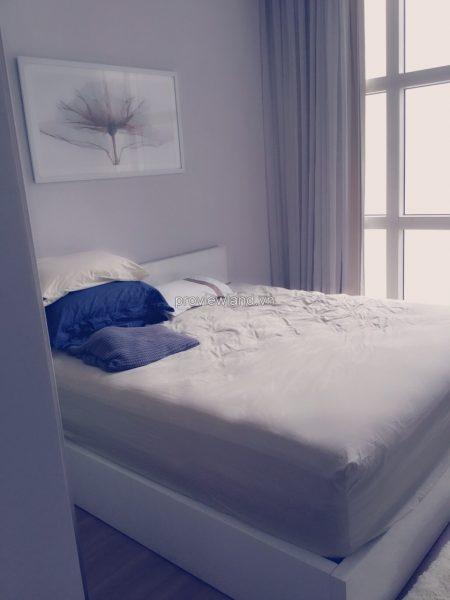 apartments-villas-hcm04139
