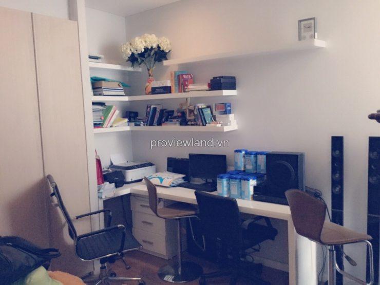 apartments-villas-hcm04141