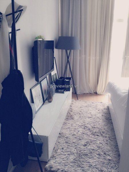 apartments-villas-hcm04142