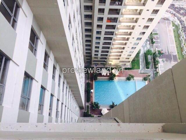 apartments-villas-hcm04157