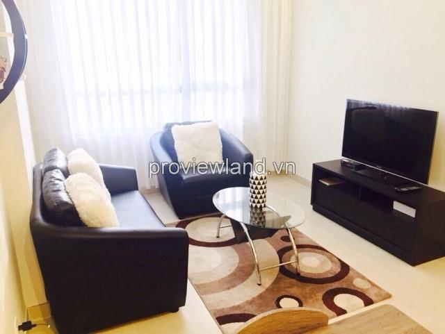 apartments-villas-hcm04160