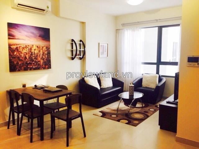 apartments-villas-hcm04161
