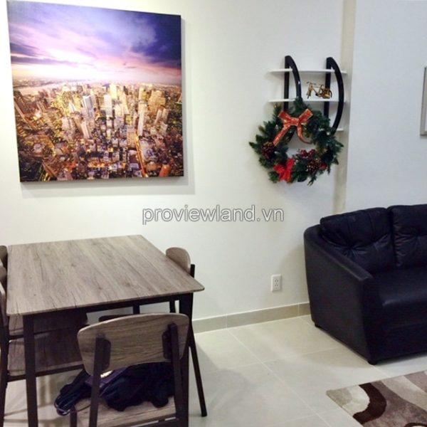 apartments-villas-hcm04162