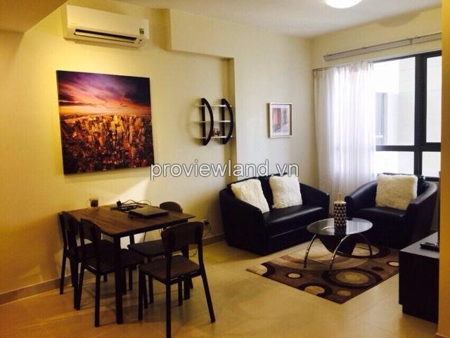 apartments-villas-hcm04164