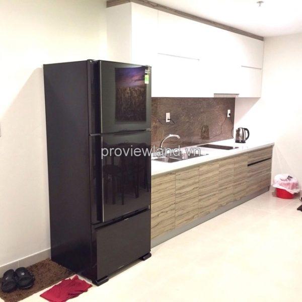 apartments-villas-hcm04165