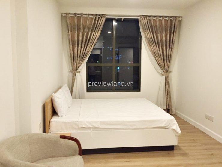 apartments-villas-hcm04174