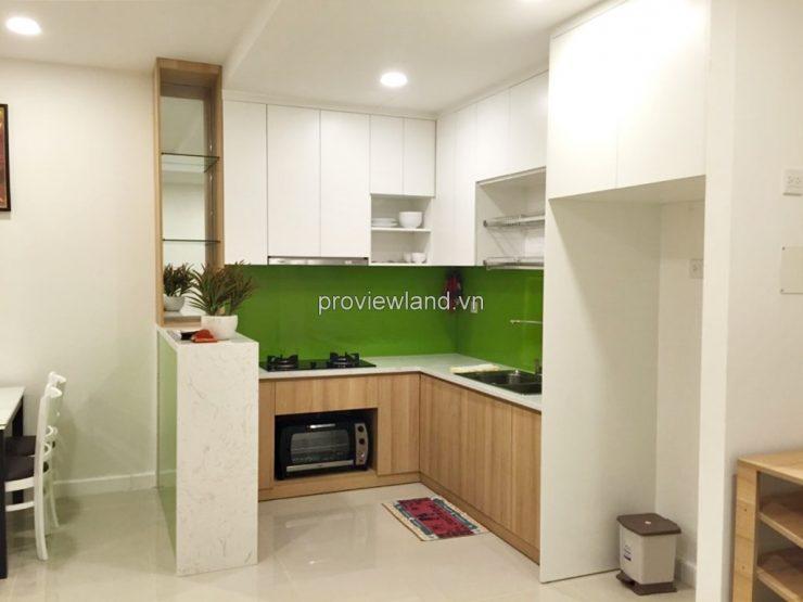 apartments-villas-hcm04175