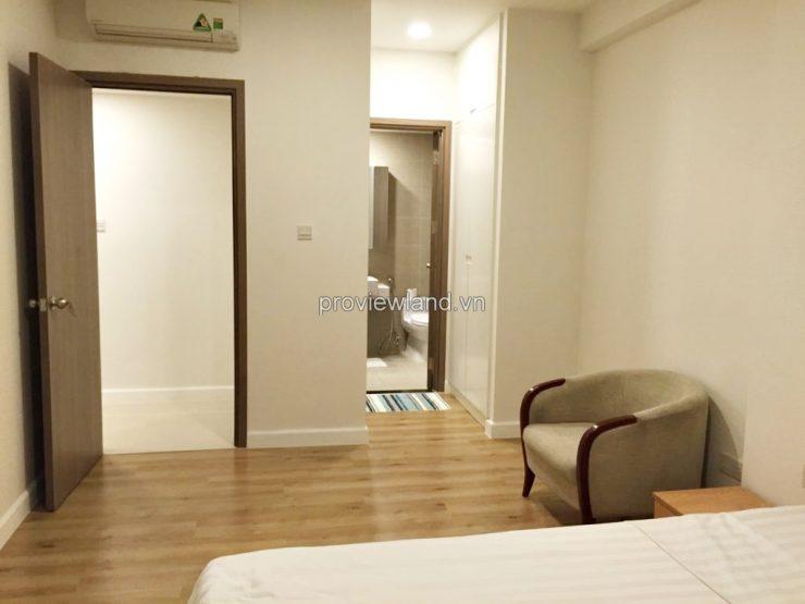 apartments-villas-hcm04176