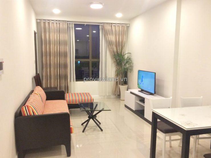 apartments-villas-hcm04177