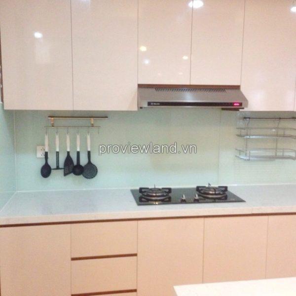 apartments-villas-hcm04179