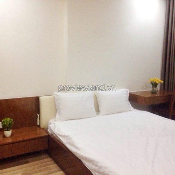 apartments-villas-hcm04181