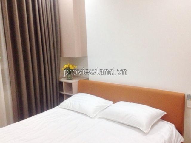 apartments-villas-hcm04183