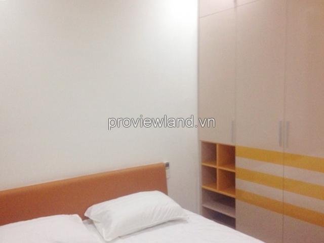 apartments-villas-hcm04184
