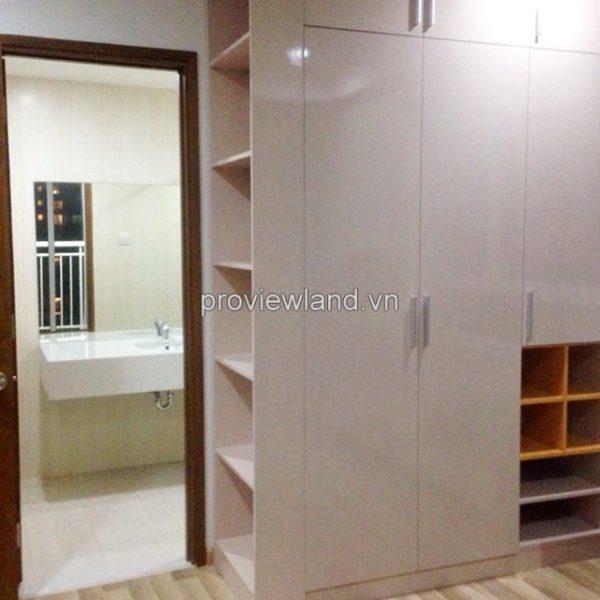 apartments-villas-hcm04185