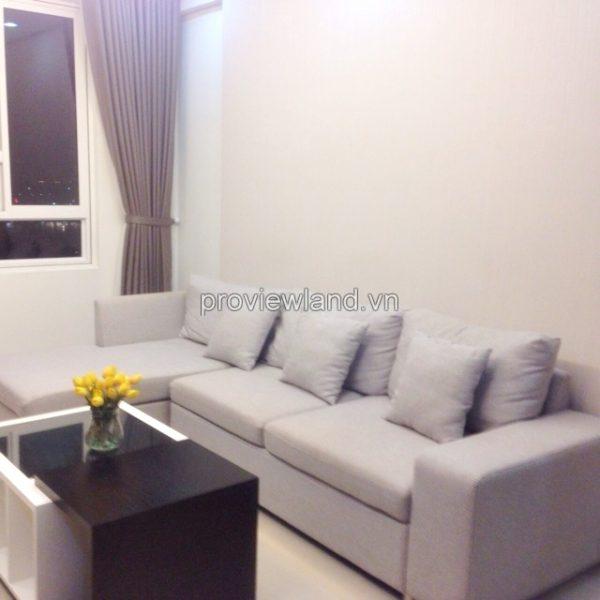apartments-villas-hcm04188