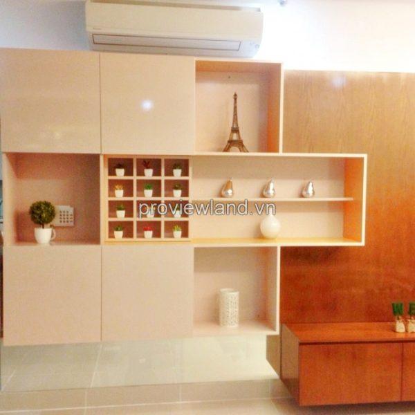 apartments-villas-hcm04189