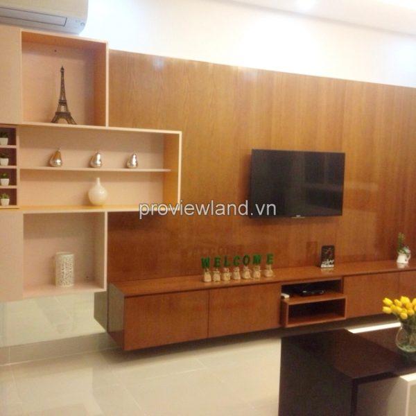 apartments-villas-hcm04190