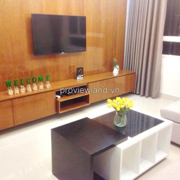 apartments-villas-hcm04191
