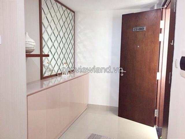 apartments-villas-hcm04195