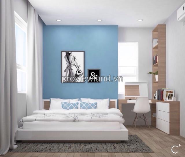 apartments-villas-hcm04202