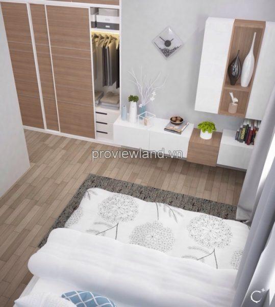 apartments-villas-hcm04204