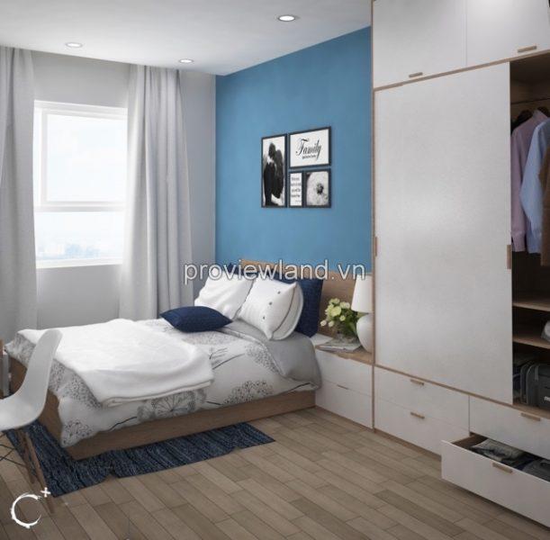 apartments-villas-hcm04205