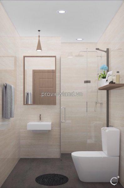 apartments-villas-hcm04209
