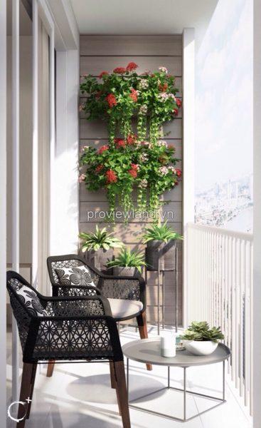 apartments-villas-hcm04210